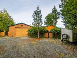 Photo 3: 1460 Wild Cherry Terr in : Isl Gabriola Island House for sale (Islands)  : MLS®# 865530