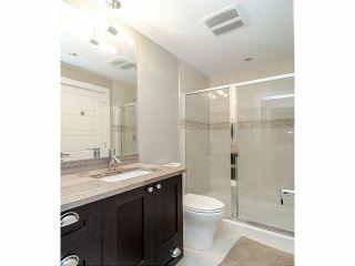 Photo 11: 206 15195 36 Avenue in Surrey: Morgan Creek Condo for sale (South Surrey White Rock)  : MLS®# F1424522