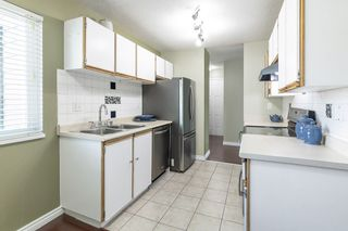 Photo 15: 202 2344 ATKINS Avenue in Port Coquitlam: Central Pt Coquitlam Condo for sale : MLS®# R2565721
