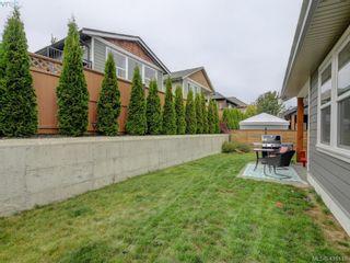 Photo 19: 6540 Callumwood Lane in SOOKE: Sk Sooke Vill Core House for sale (Sooke)  : MLS®# 825387