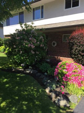 Photo 13: 2549 LAURALYNN Drive in North Vancouver: Westlynn House for sale : MLS®# R2369180
