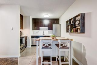 Photo 10: 404 120 24 Avenue SW in Calgary: Mission Apartment for sale : MLS®# A1079776