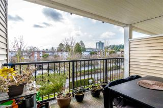 Photo 5: 307 14960 102A Avenue in Surrey: Guildford Condo for sale (North Surrey)  : MLS®# R2552802