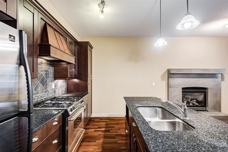 FEATURED LISTING: 201 - 1828 14 Street Southwest Calgary