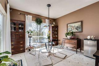 Photo 8: 10447 SLATFORD Street in Maple Ridge: Albion House for sale : MLS®# R2450904
