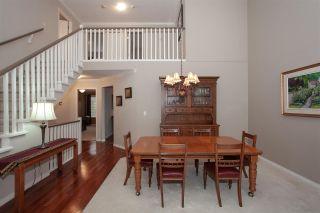 "Photo 5: 32 16995 64 Avenue in Surrey: Cloverdale BC Townhouse for sale in ""Lexington"" (Cloverdale)  : MLS®# R2330833"