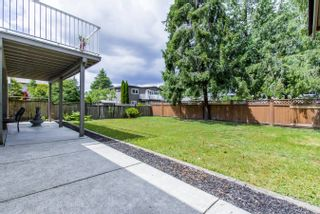 "Photo 13: 837 HEMLOCK Crescent in Port Coquitlam: Lincoln Park PQ House for sale in ""SUN VALLEY"" : MLS®# R2276084"