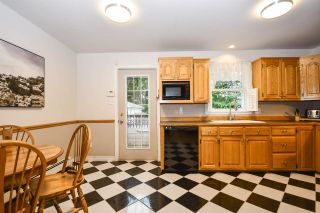 Photo 7: 400 Lakeview Avenue in Middle Sackville: 26-Beaverbank, Upper Sackville Residential for sale (Halifax-Dartmouth)  : MLS®# 202014333