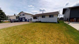 Photo 2: 9515 105 Avenue in Fort St. John: Fort St. John - City NE House for sale (Fort St. John (Zone 60))  : MLS®# R2596593