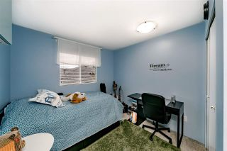 """Photo 13: 205 2211 NO. 4 Road in Richmond: Bridgeport RI Townhouse for sale in """"OAKVIEW"""" : MLS®# R2430895"""