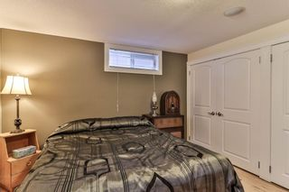 Photo 28: 3108 Underhill Drive NW in Calgary: University Heights Detached for sale : MLS®# A1056908