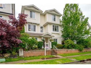 """Photo 39: 36309 S AUGUSTON Parkway in Abbotsford: Abbotsford East House for sale in """"Auguston"""" : MLS®# R2459143"""