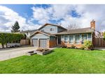 Main Photo: 3705 NANAIMO Crescent in Abbotsford: Central Abbotsford House for sale : MLS®# R2579764