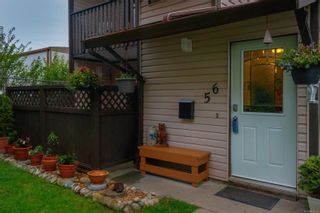 Photo 26: 56 1506 Admirals Rd in : VR Glentana Row/Townhouse for sale (View Royal)  : MLS®# 874731