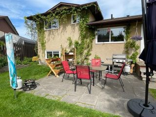 """Photo 22: 2589 COYLE Street in Prince George: Pinecone House for sale in """"Pinecone"""" (PG City West (Zone 71))  : MLS®# R2586714"""