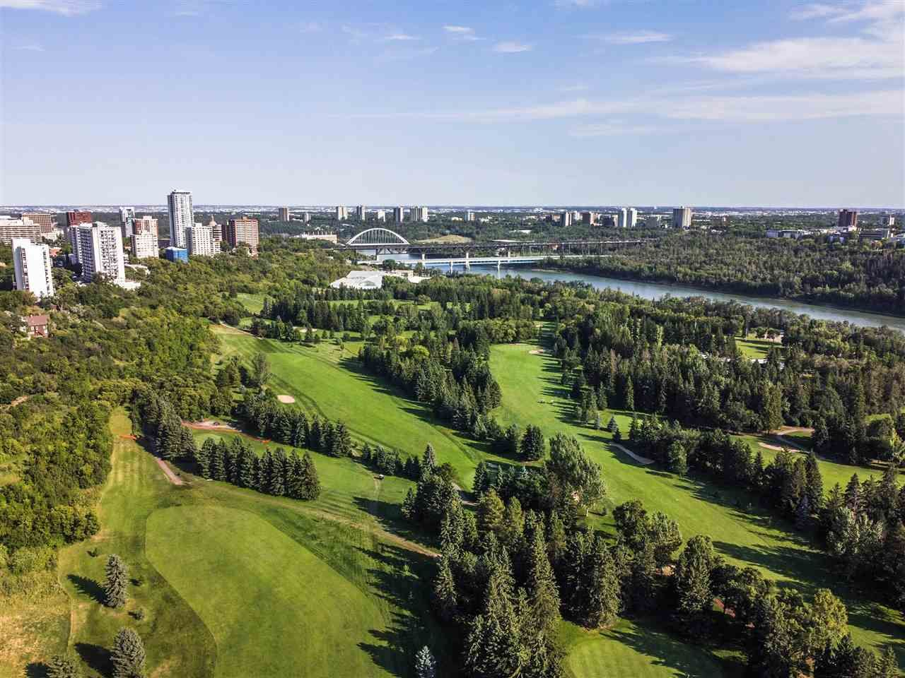 Photo 49: Photos: 1703 11920 100 Avenue in Edmonton: Zone 12 Condo for sale : MLS®# E4233731
