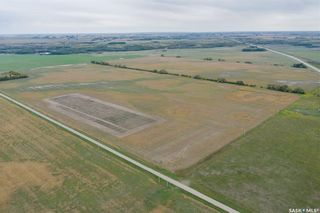 Photo 5: RM of Perdue - 148 Acres in Perdue: Lot/Land for sale (Perdue Rm No. 346)  : MLS®# SK870827