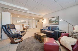 Photo 35: 426 ST. ANDREWS Place: Stony Plain House for sale : MLS®# E4234207