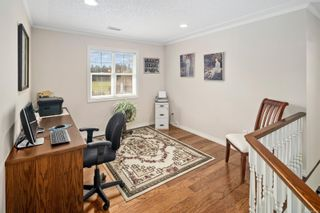 Photo 33: 1358 Freeman Rd in : ML Cobble Hill House for sale (Malahat & Area)  : MLS®# 872738