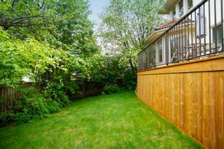 Photo 38: 88 Strathdale Close SW in Calgary: Strathcona Park Detached for sale : MLS®# A1116275