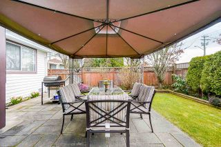 Photo 32: 15172 96A Avenue in Surrey: Guildford House for sale (North Surrey)  : MLS®# R2561061