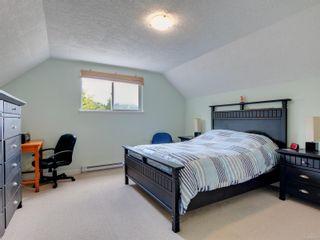 Photo 13: 1001 Wild Ridge Way in : La Happy Valley House for sale (Langford)  : MLS®# 882430