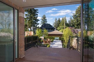 Photo 33: 4693 W 3RD Avenue in Vancouver: Point Grey House for sale (Vancouver West)  : MLS®# R2008142