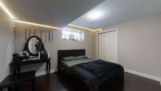 Photo 47: 1412 30 Avenue in Edmonton: Zone 30 House for sale : MLS®# E4223664