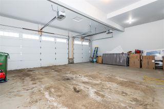 Photo 24: 10503 106 Avenue: Morinville House for sale : MLS®# E4229099