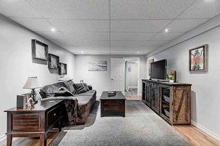 Photo 46: 7 Belleville Avenue: Spruce Grove House for sale : MLS®# E4249541