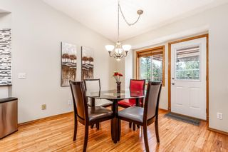 Photo 22: 169 Somerside Green SW in Calgary: Somerset Detached for sale : MLS®# A1131734
