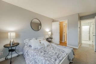 """Photo 12: 409 5438 198 Street in Langley: Langley City Condo for sale in """"Creekside Estates"""" : MLS®# R2422712"""