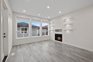 Photo 9: 4440 STEPHEN LEACOCK Drive in Abbotsford: Abbotsford East House for sale : MLS®# R2619594