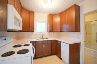 Photo 12: 56 8th Street NW in Portage la Prairie: House for sale : MLS®# 202122727