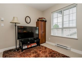 """Photo 15: 40 4967 220 Street in Langley: Murrayville Townhouse for sale in """"Winchester"""" : MLS®# R2393390"""