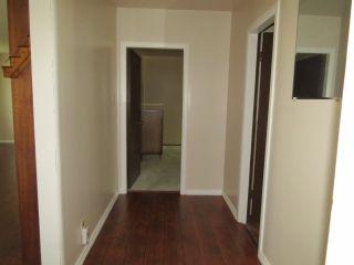 Photo 11: 5407 49 Avenue: Killam House for sale : MLS®# E4206289