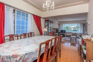 Photo 9: 823 W 64TH Avenue in Vancouver: Marpole House for sale (Vancouver West)  : MLS®# R2617029