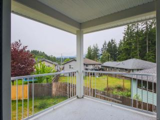 Photo 25: 2360 Mandalik Pl in NANAIMO: Na Diver Lake House for sale (Nanaimo)  : MLS®# 814371