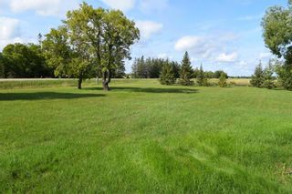 Photo 7: 30069 Melrose Road North in Springfield Rm: Cook's Creek Residential for sale (R04)  : MLS®# 202121387