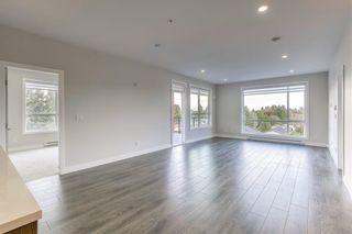 Photo 4: 508 11501 84 AVENUE in Delta: Scottsdale Condo for sale (N. Delta)  : MLS®# R2528205