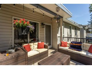 Photo 21: 6239 137A Street in Surrey: Sullivan Station House for sale : MLS®# R2594345