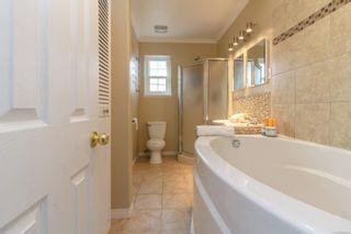 Photo 24: 24 Lurline Ave in : SW Gateway House for sale (Saanich West)  : MLS®# 860243