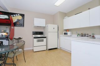 """Photo 16: 5807 170A Street in Surrey: Cloverdale BC House for sale in """"JERSEY HILLS"""" (Cloverdale)  : MLS®# R2036586"""
