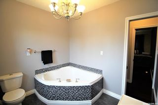 Photo 14: 187 Second Avenue South in Yorkton: Residential for sale : MLS®# SK860760