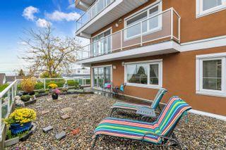 "Photo 28: 110 15233 PACIFIC Avenue: White Rock Condo for sale in ""Pacific View"" (South Surrey White Rock)  : MLS®# R2622845"