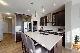 Photo 13: 18 Carrington Road NW in Calgary: Carrington Detached for sale : MLS®# A1149582