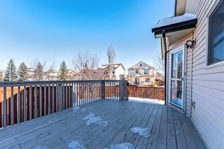 Photo 23: 143 Somerside Grove SW in Calgary: Somerset Detached for sale : MLS®# A1126412