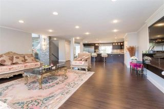 Photo 4: 1029 W 57TH Avenue in Vancouver: South Granville House for sale (Vancouver West)  : MLS®# R2578927