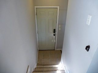Photo 16: 11638 90 Street in Edmonton: Zone 05 House for sale : MLS®# E4246909