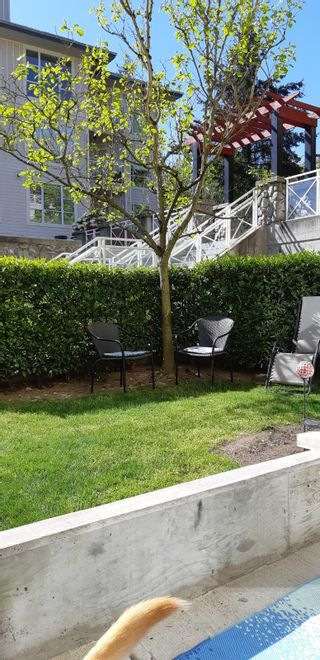 """Photo 22: 106 3625 WINDCREST Drive in North Vancouver: Roche Point Condo for sale in """"WINDSONG"""" : MLS®# R2618922"""